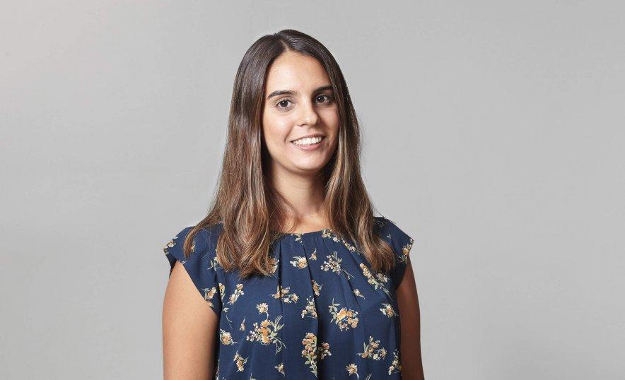 Melina Agüero