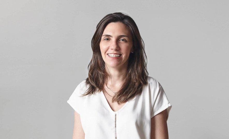 Verónica Rodríguez Celín