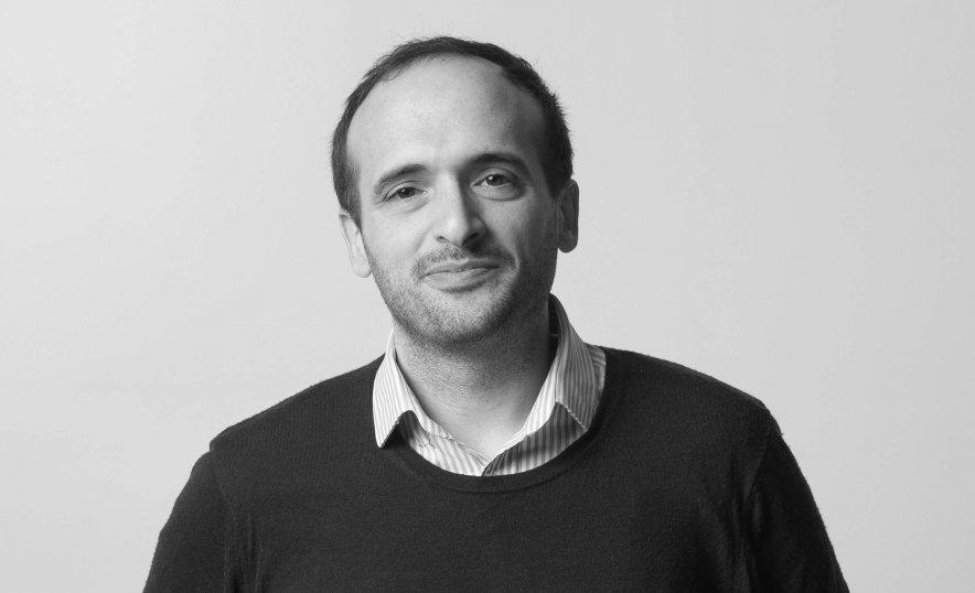 Juan Serenellini